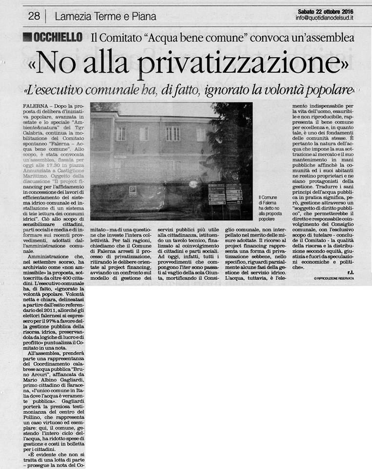 2016-10-22-art-il-quotidiano-su-assemblea-falerna