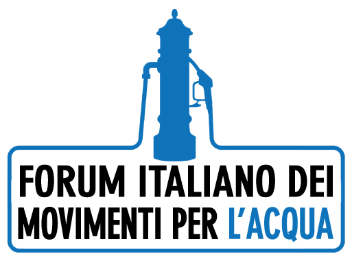 NEWS DAL FORUM ITALIANO